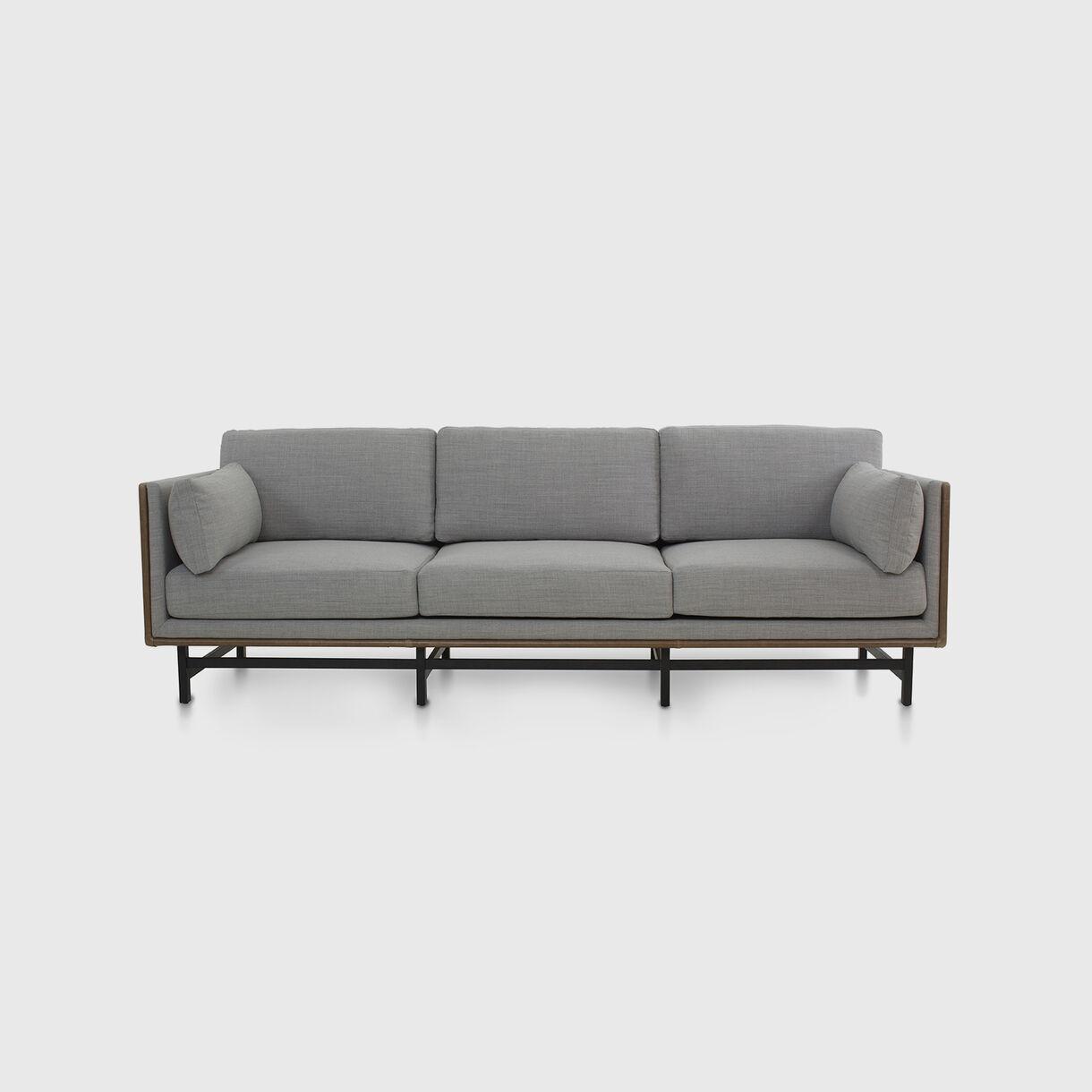 SW Sofa Three Seater