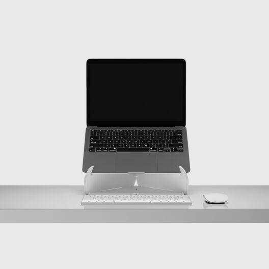 Oripura Laptop Stand
