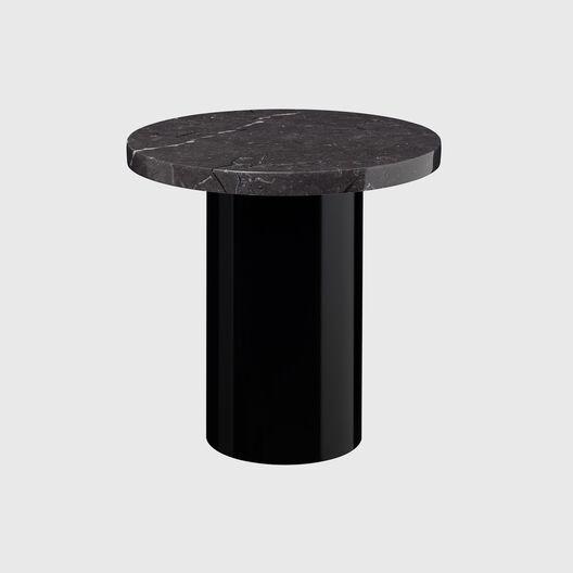 Enoki Side Table
