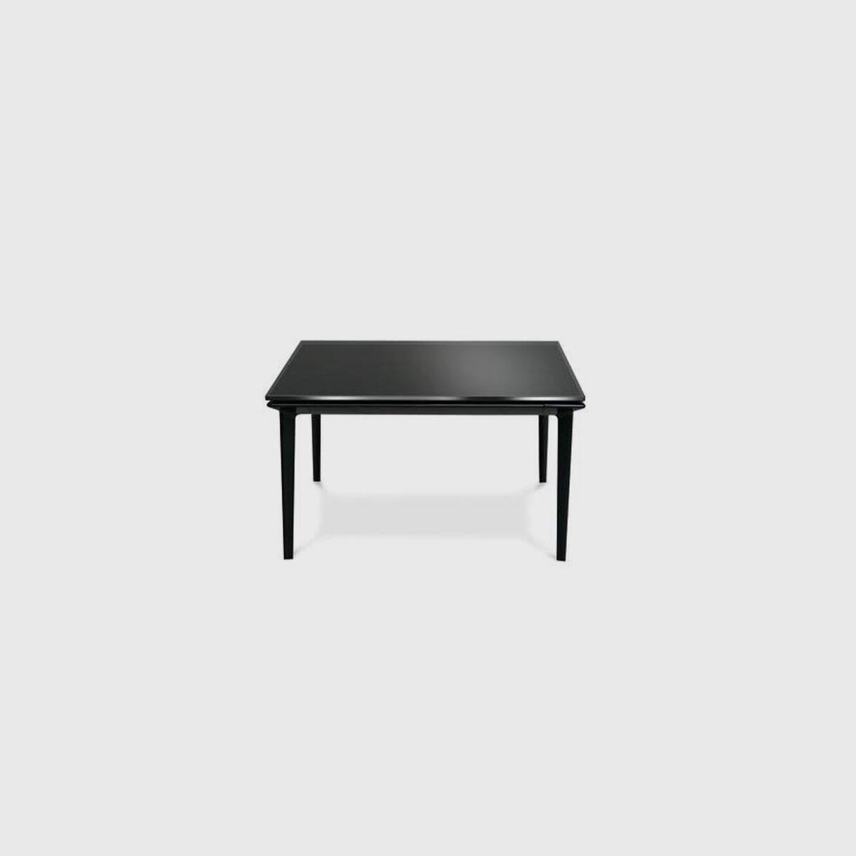Jaan Side Table