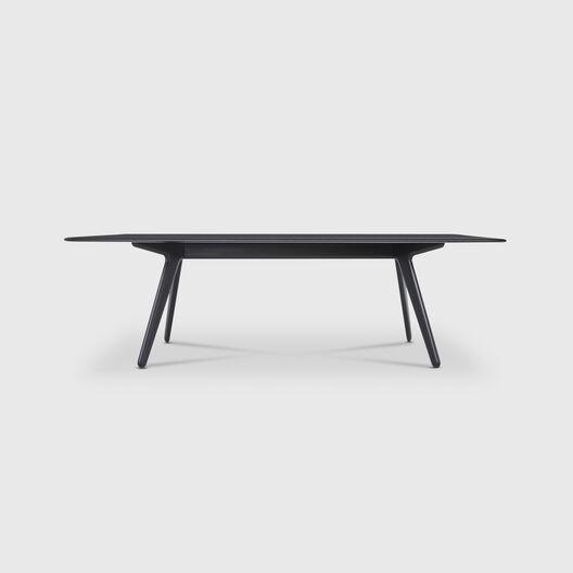 Slab Dining Table