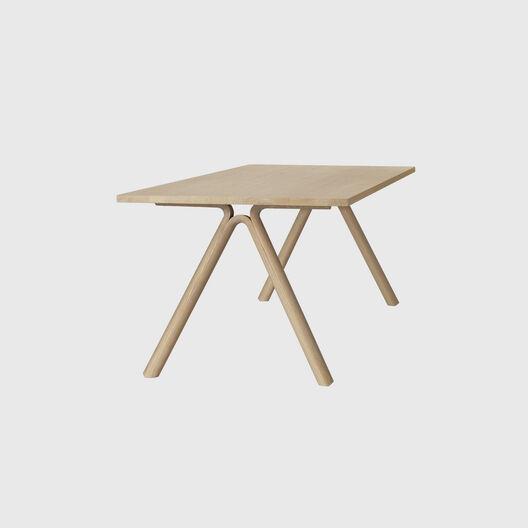 Split Table