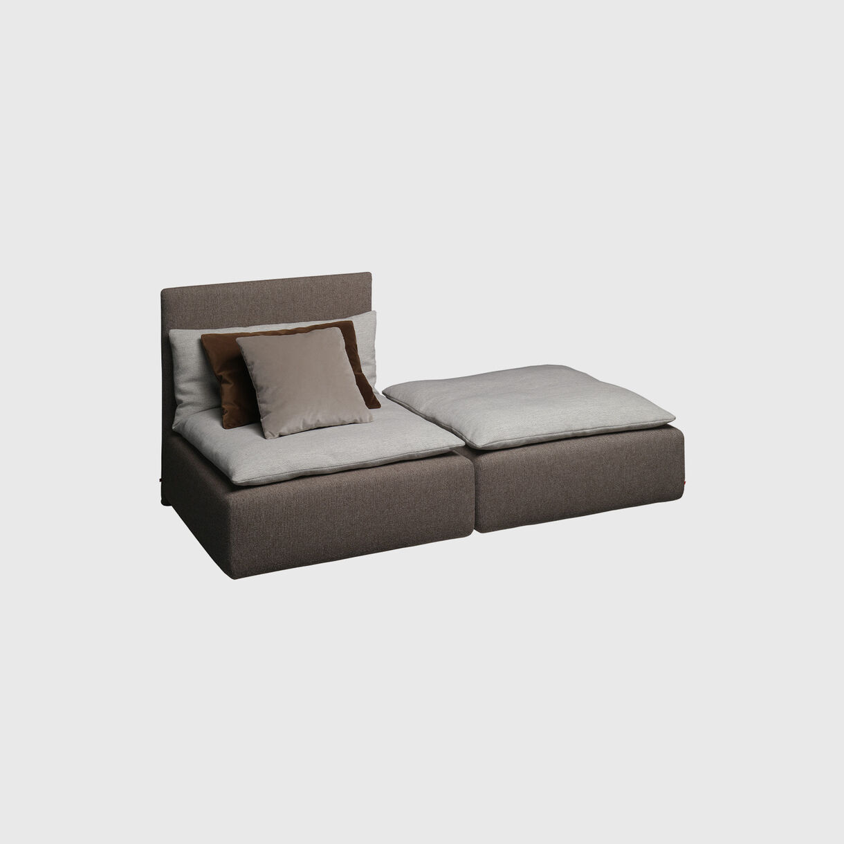 Shiraz Sofa, 2 Seater
