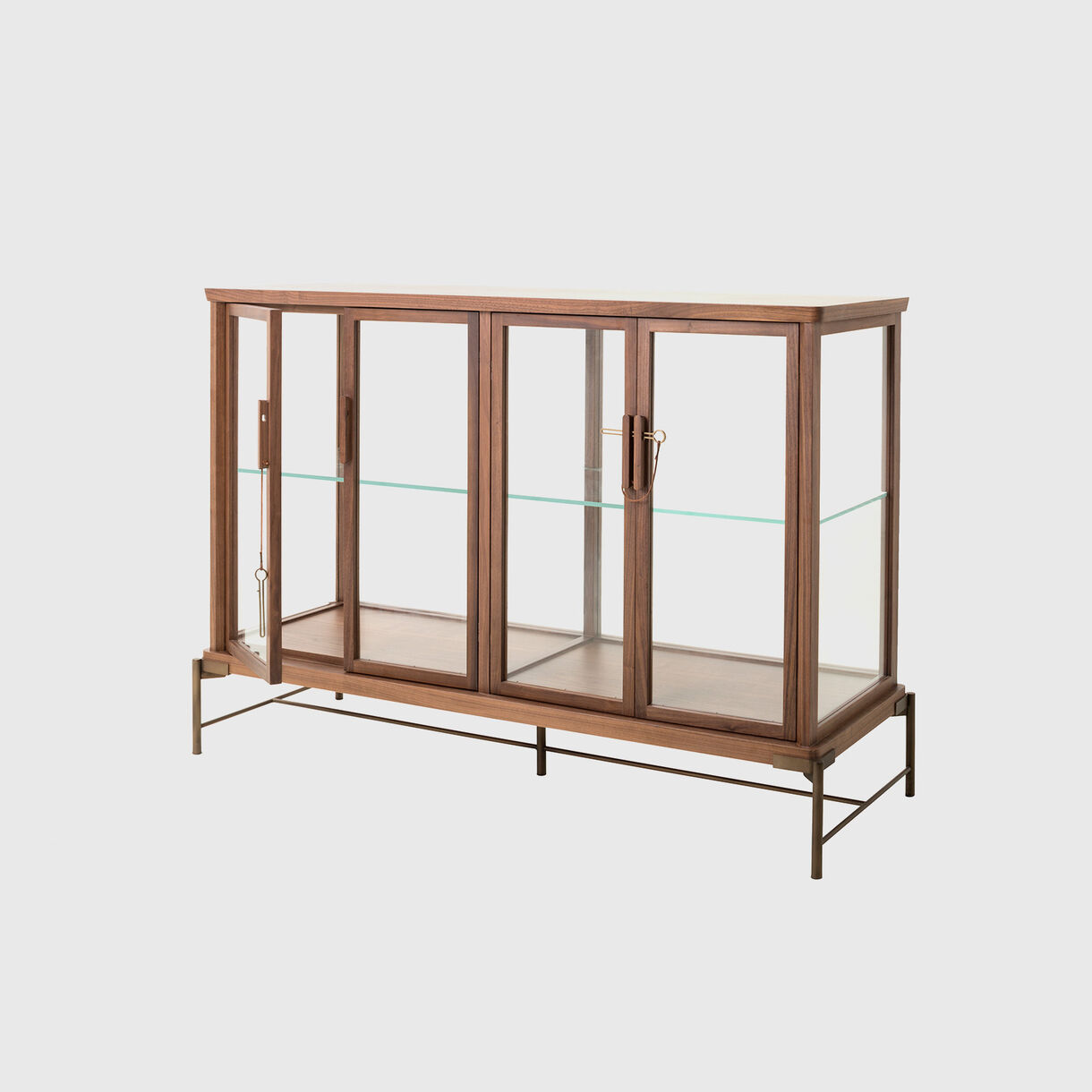 Dowry Cabinet I