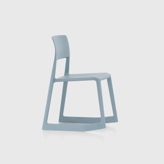 Tip Ton Chair