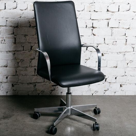 MN1 5 Star Chair