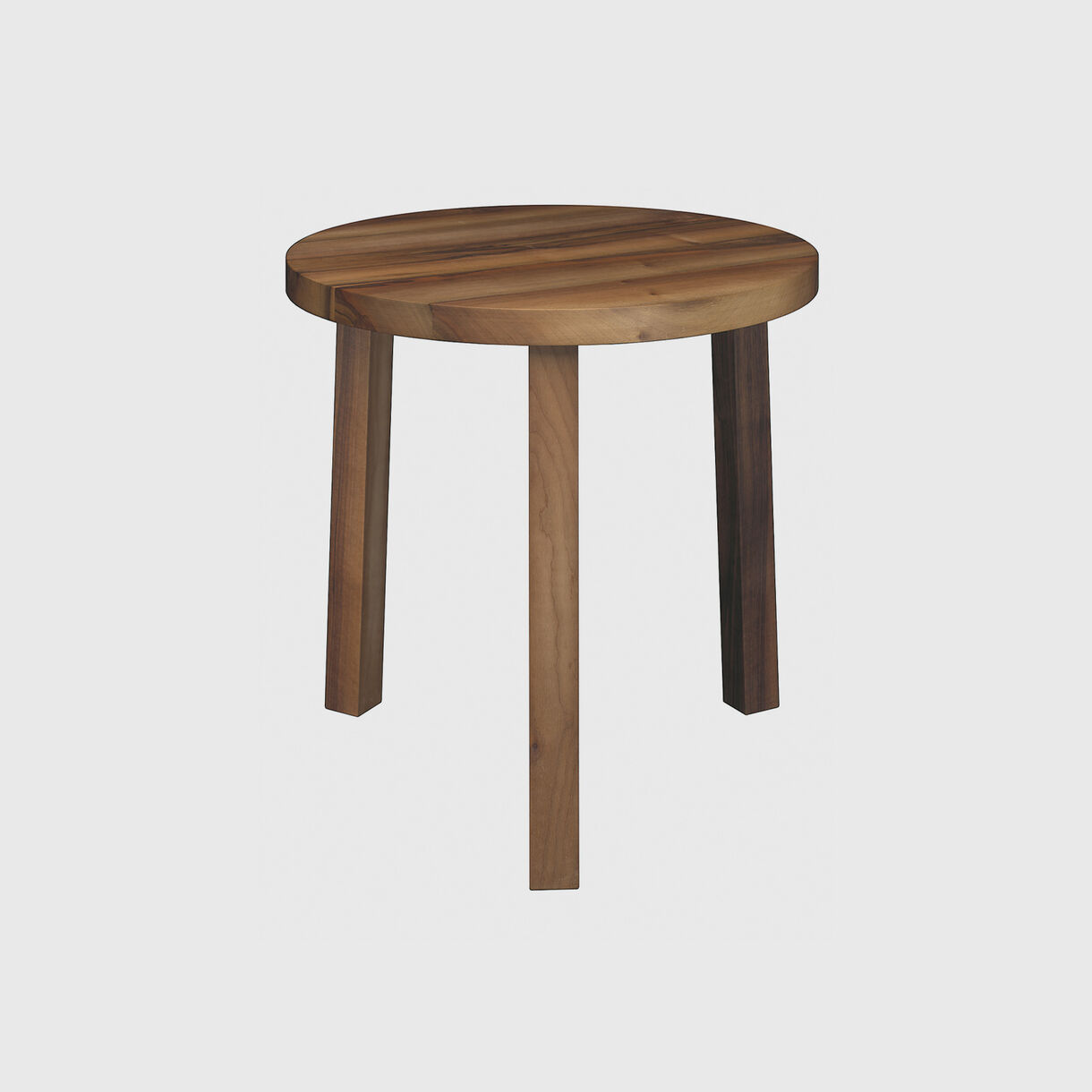 Alex Side Table