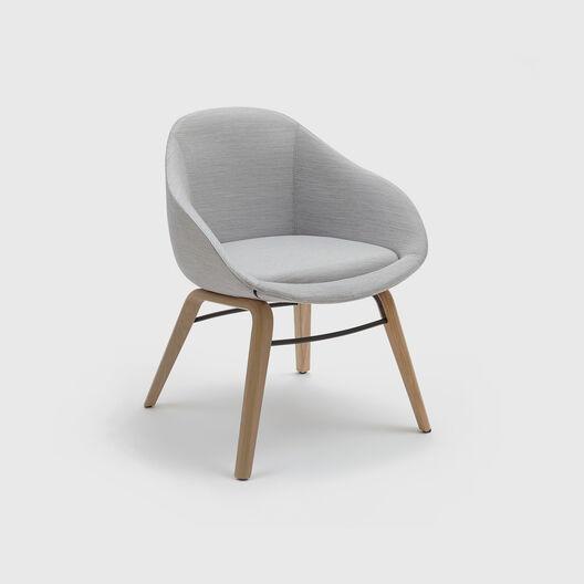 Always Chair
