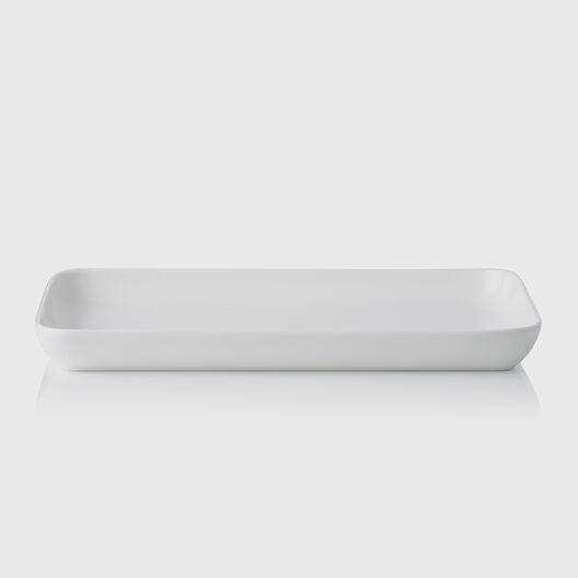 Marc Newson by Noritake Serving Platter