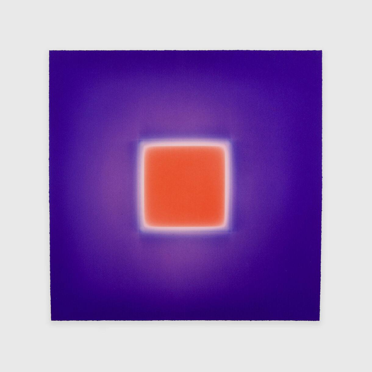 Agate, Brian Eno