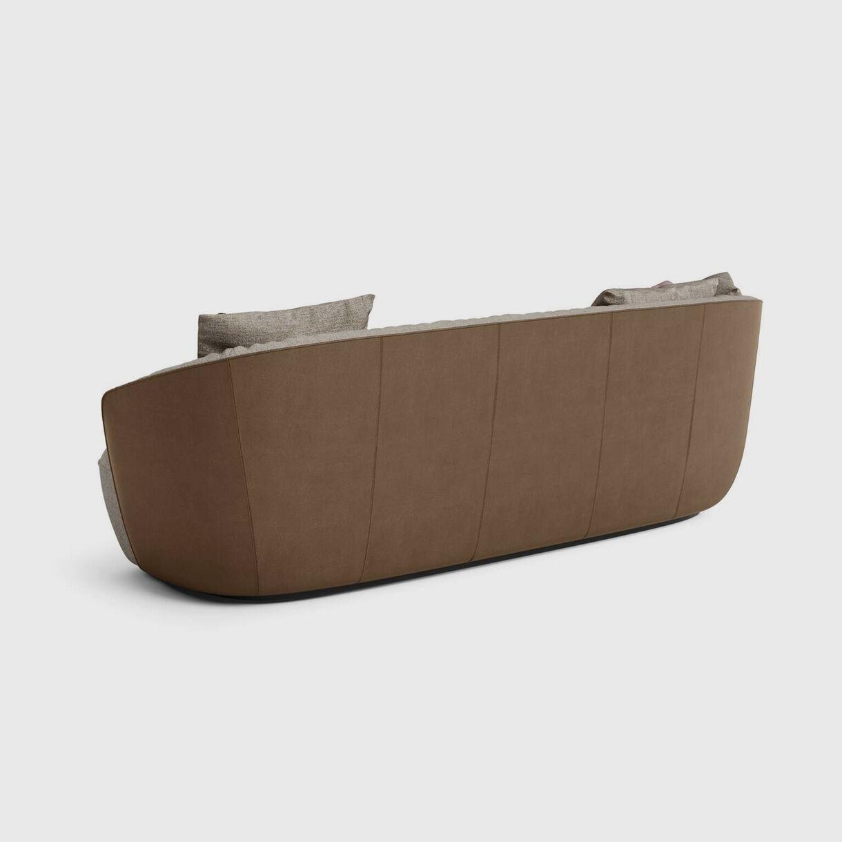 Ishino Sofa, 3 Seater