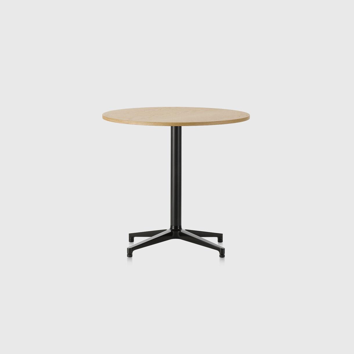 Bistro Table, Round
