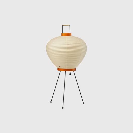 Akari 3A Table Lamp