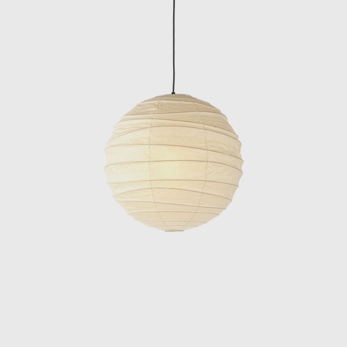 Akari 55D Pendant Lamp