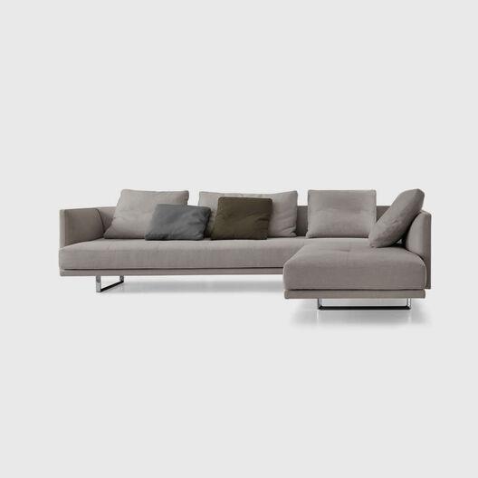 Prime Time Sofa