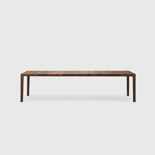 Andoo Pull-Out Table