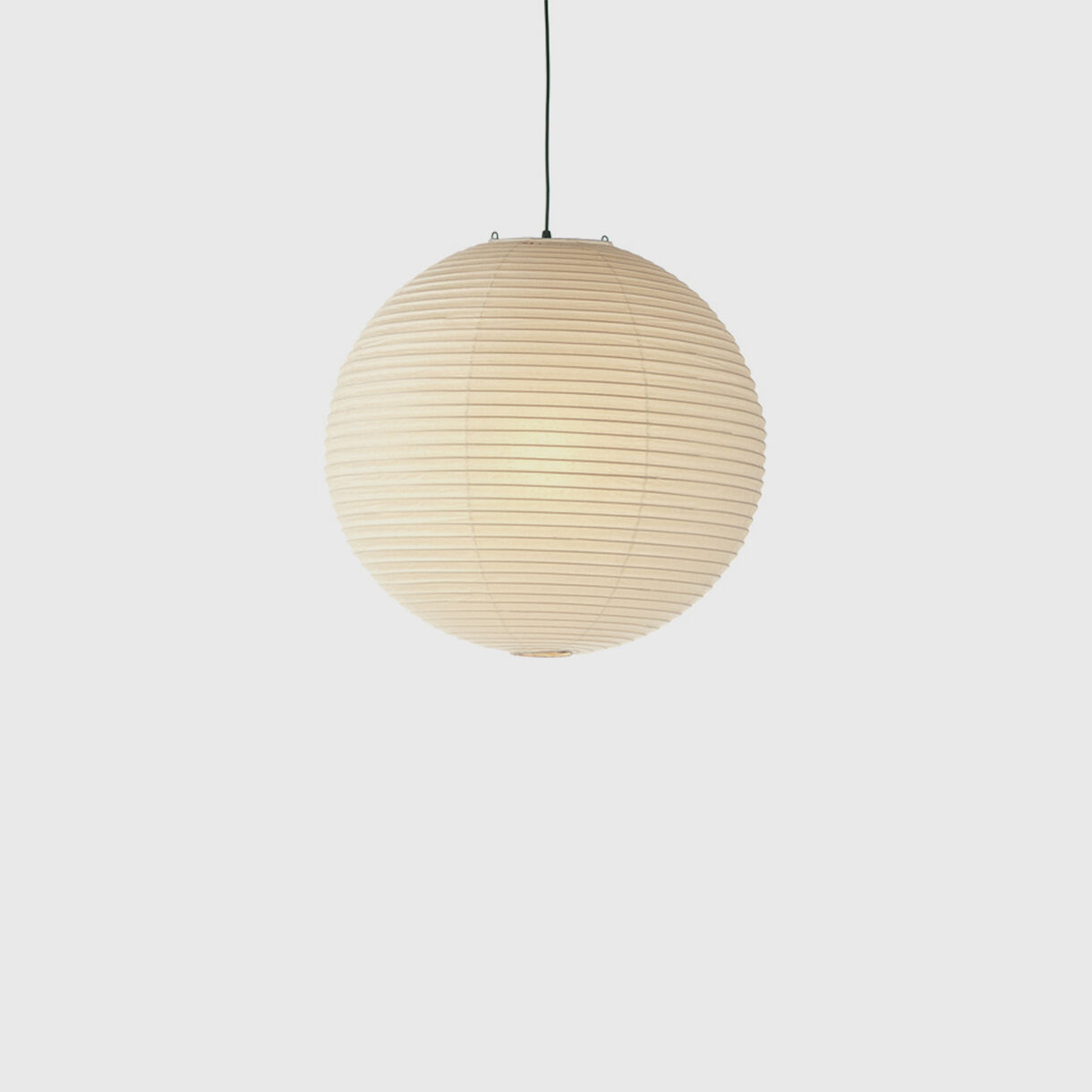 Akari 75A Pendant Lamp