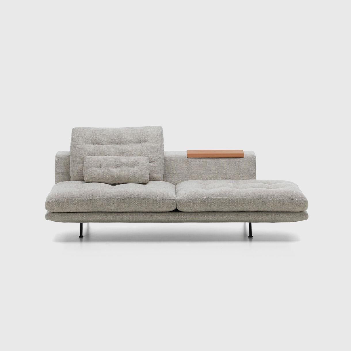 Grand Sofa, 3.5 Seater