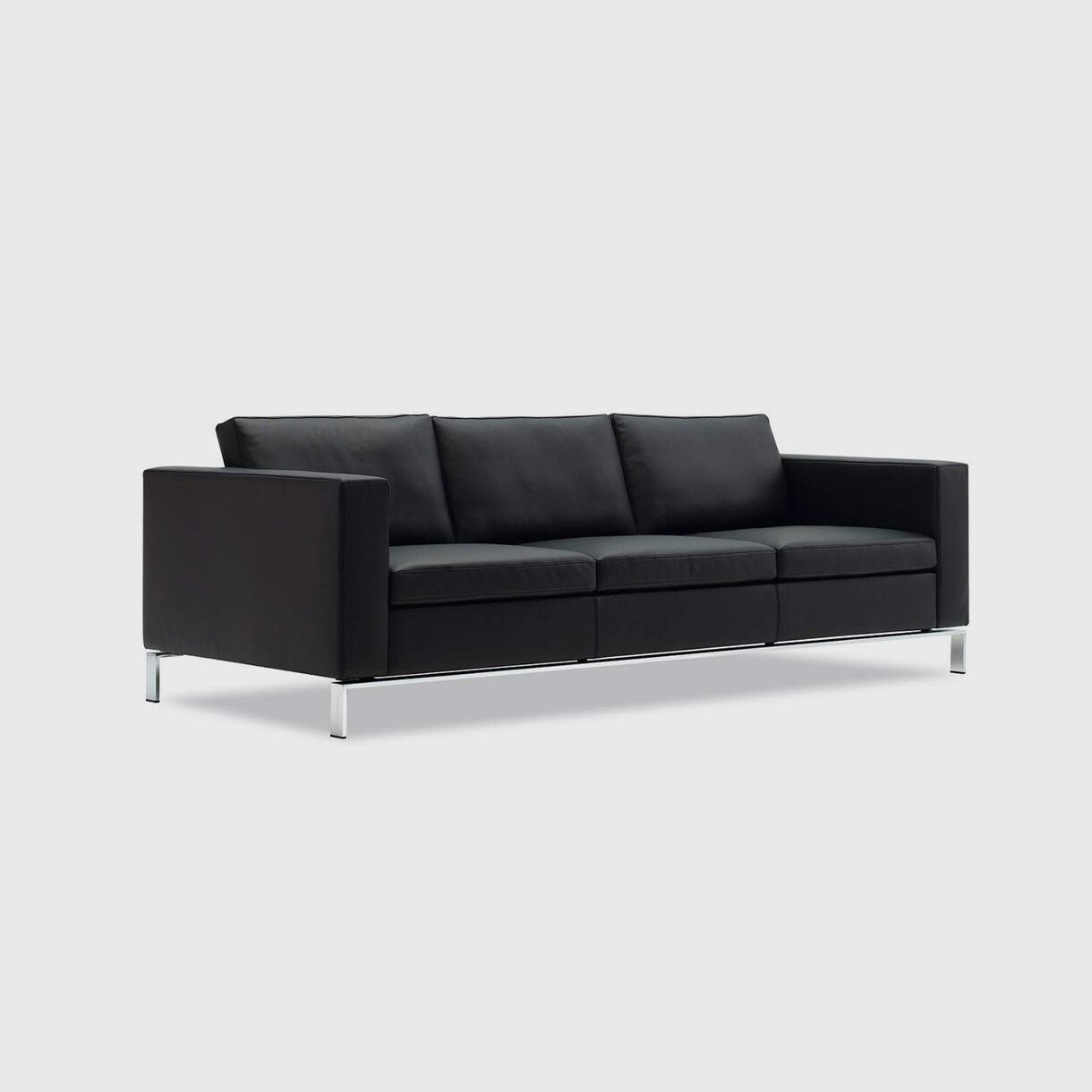 Foster 503 Sofa