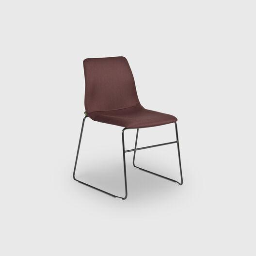 Viv Chair