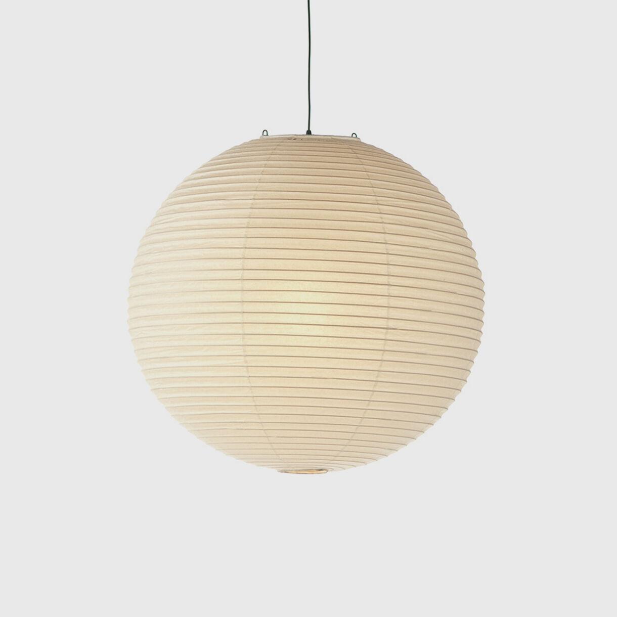 Akari 120A Pendant Lamp