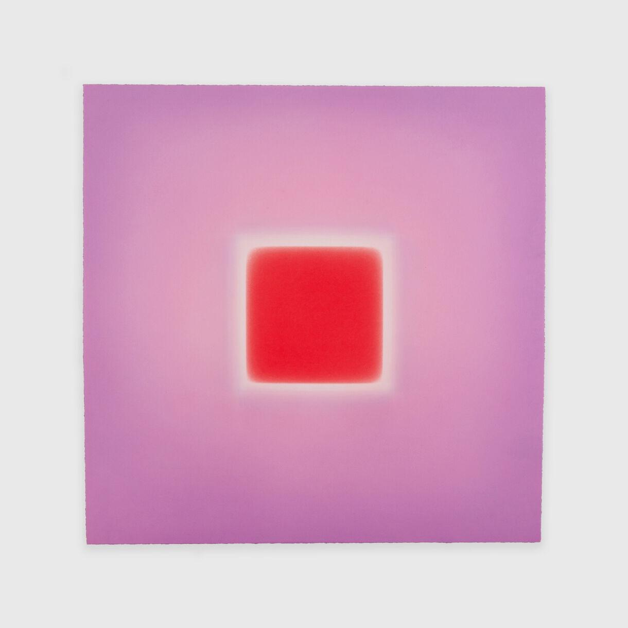Eclipsed, Brian Eno