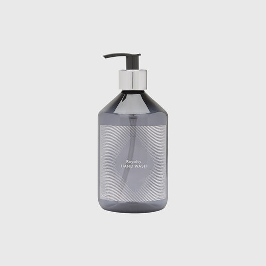 Eclectic Royalty Hand Wash