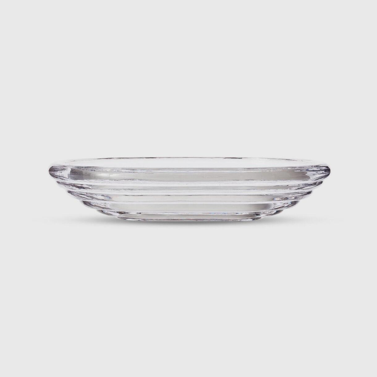Press Large Bowl