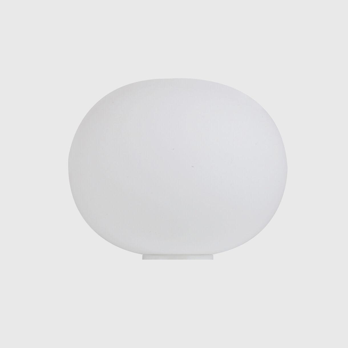 Glo-Ball Basic Table Lamp