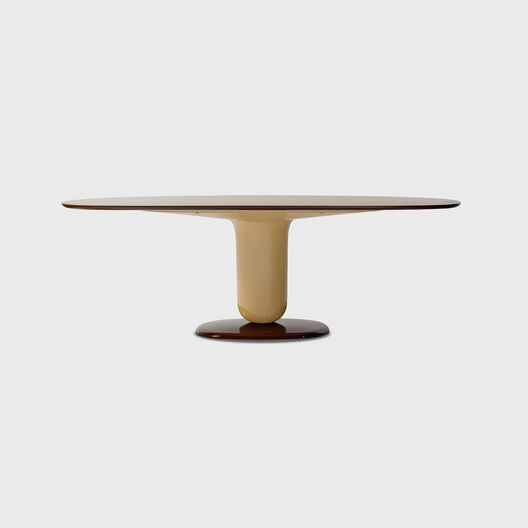 Explorer 5 Dining Table
