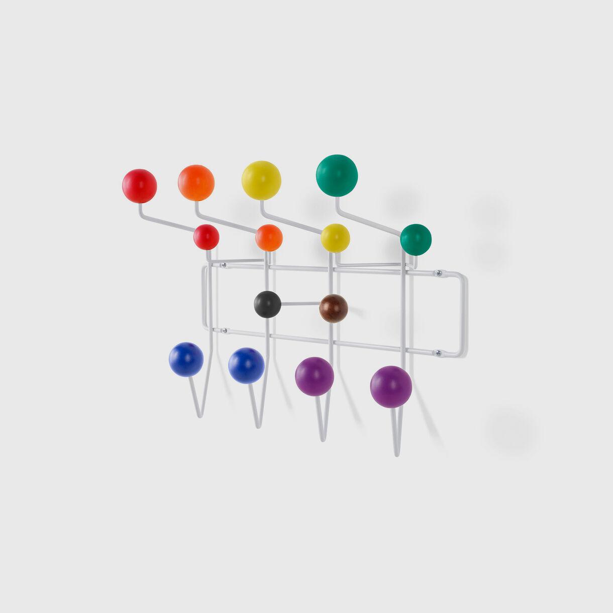 Eames Hang-It-All Pride Edition