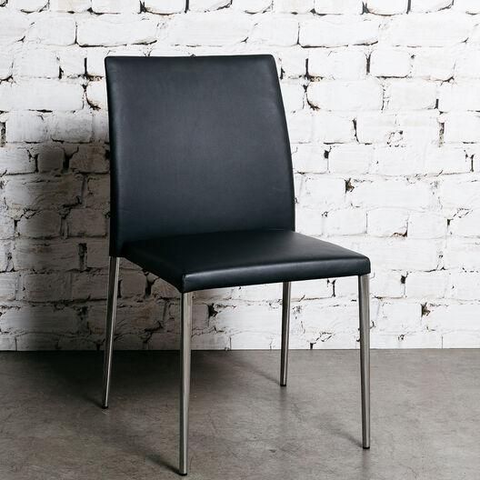 Deen Chair