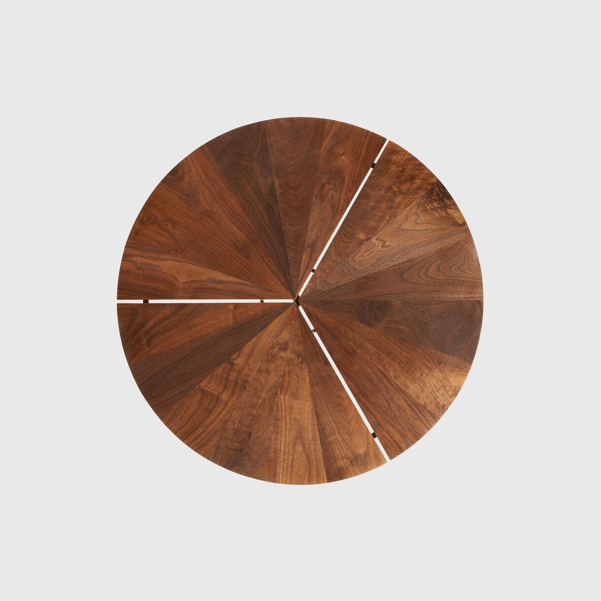 Circular Coffe Table