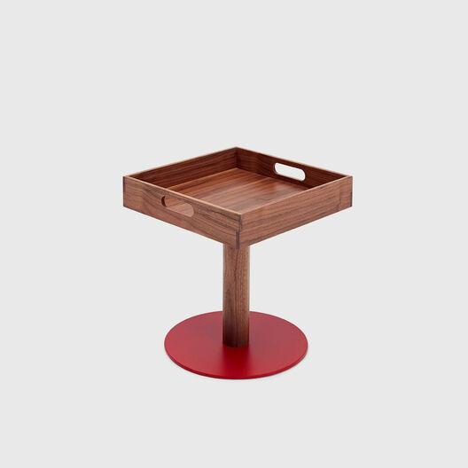 Ladica Side Table