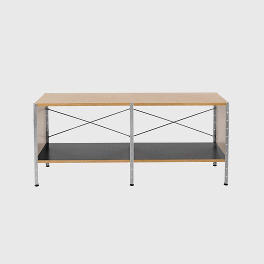 Eames® Storage Unit, 1x2