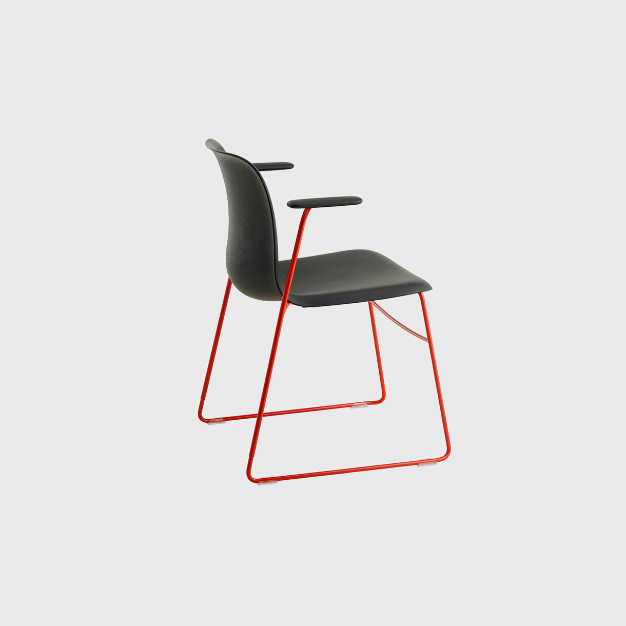 SixE Armchair Sled Base