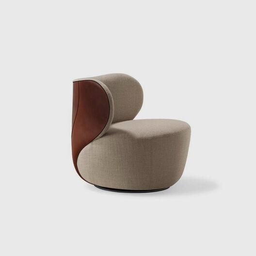 Bao Chair