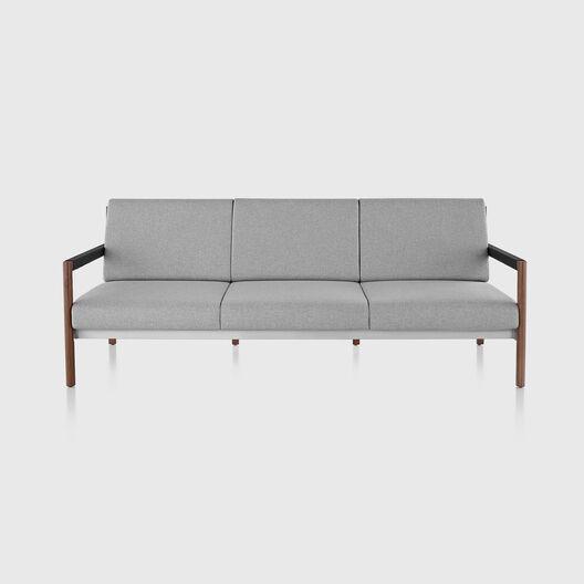 Brabo Sofa