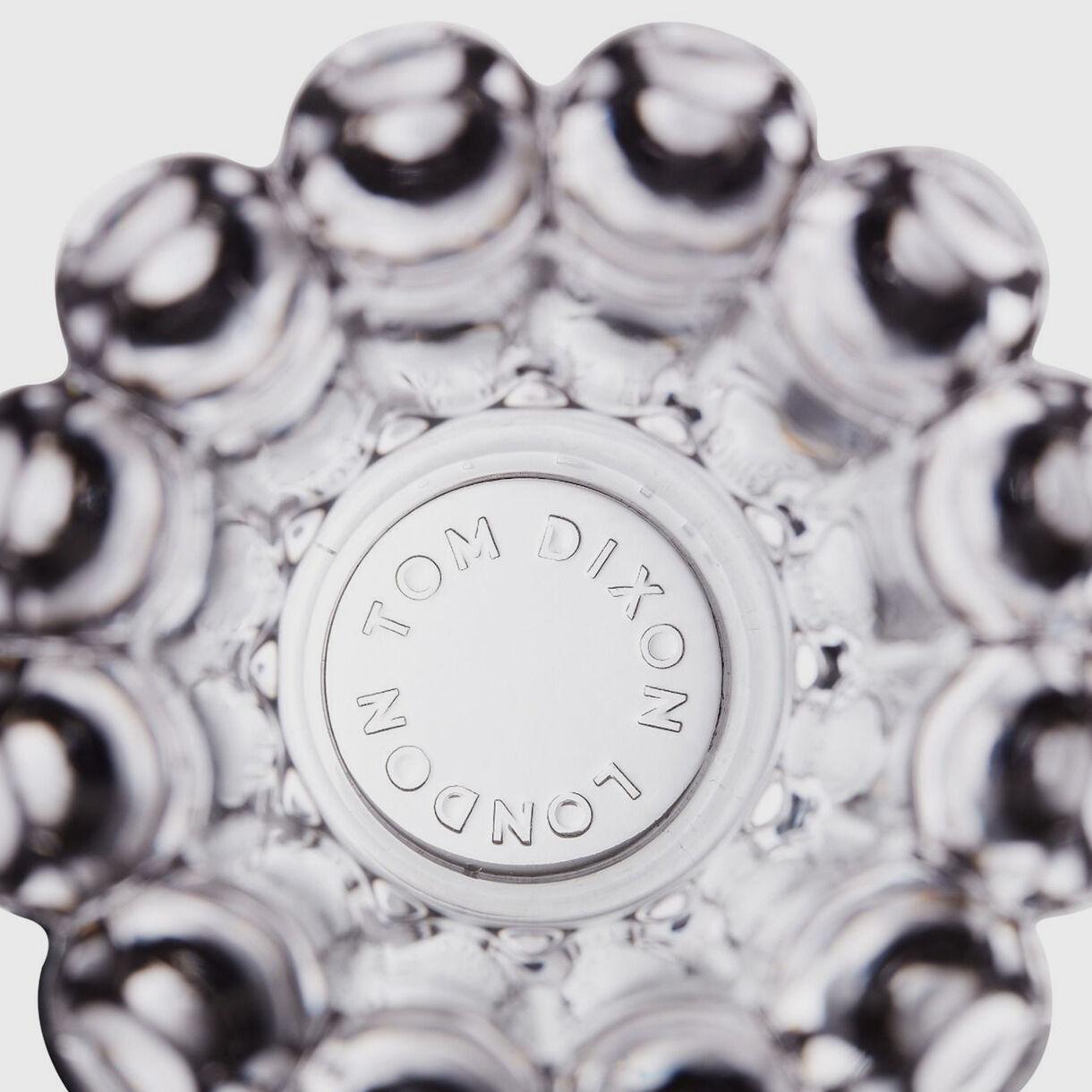 Press Medium Vase
