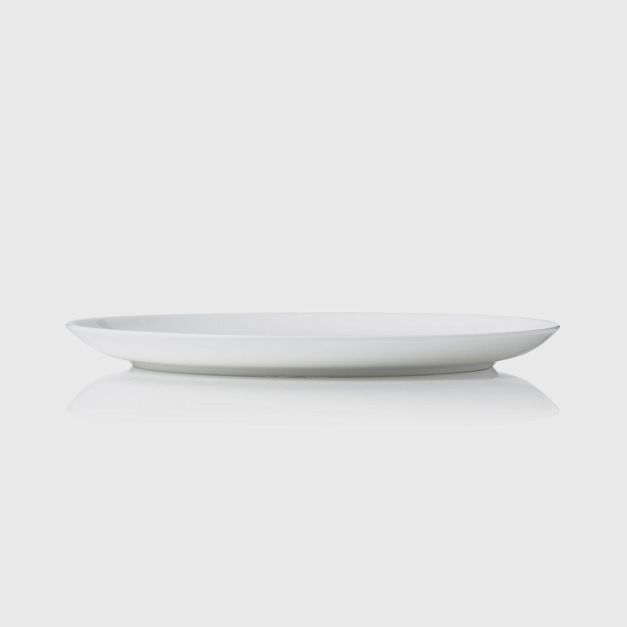 David Caon by Noritake Dinner Plate