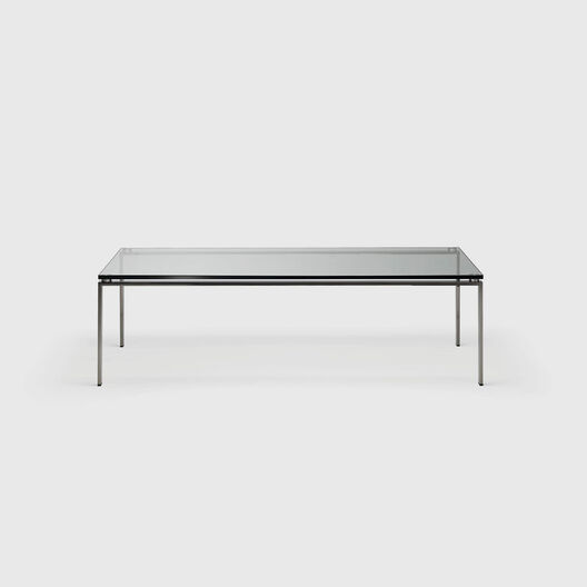 Foster 500 Table