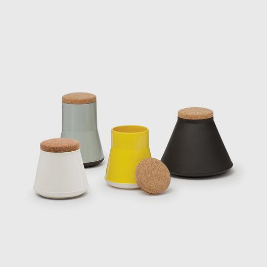 Store Jar