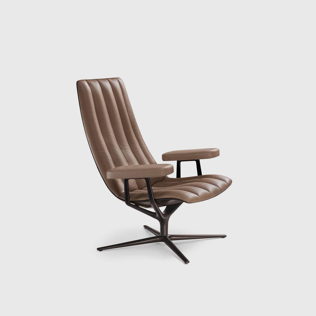 Healey Lounge Chair