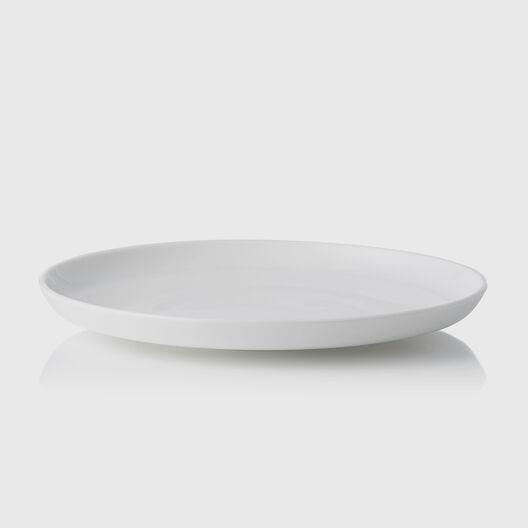 Marc Newson by Noritake Entreé Plate Set