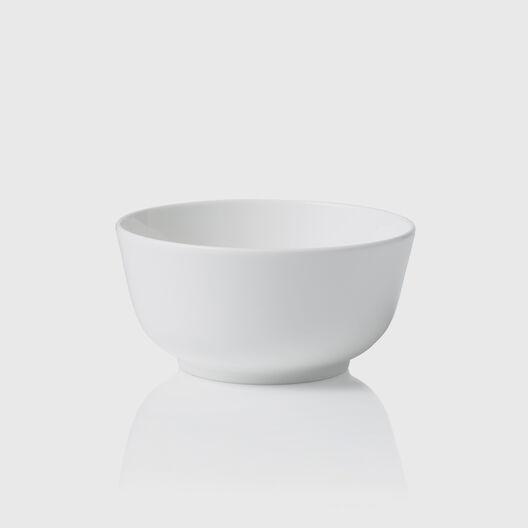 David Caon by Noritake Multi Bowl Set