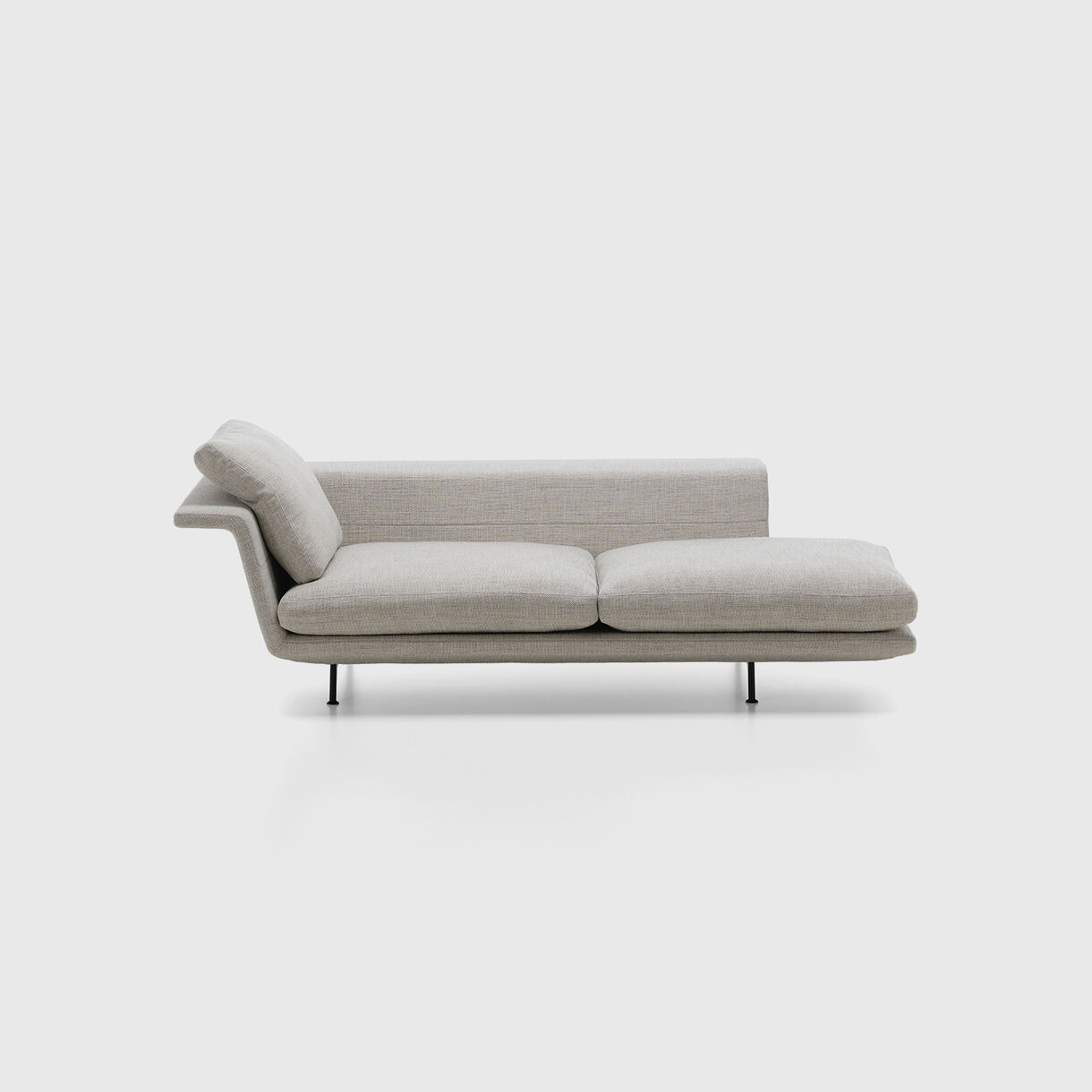 Grand Sofa Chaise Lounge