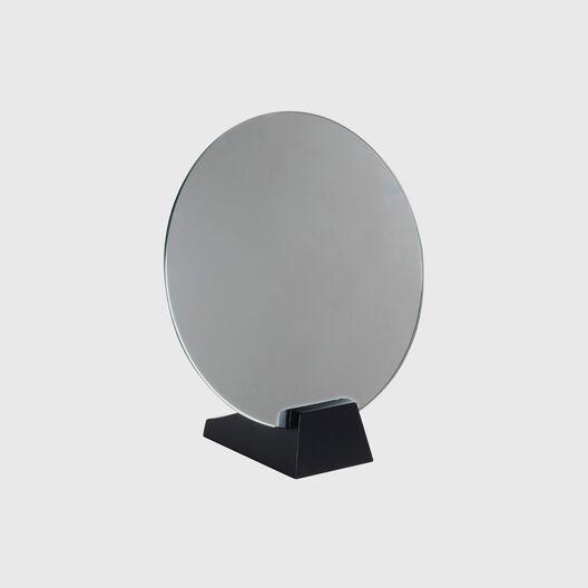 Lalou Mirror