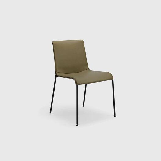 Liz Chair, Low Back