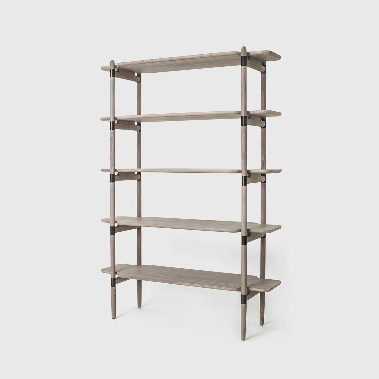 Slow Shelf 5