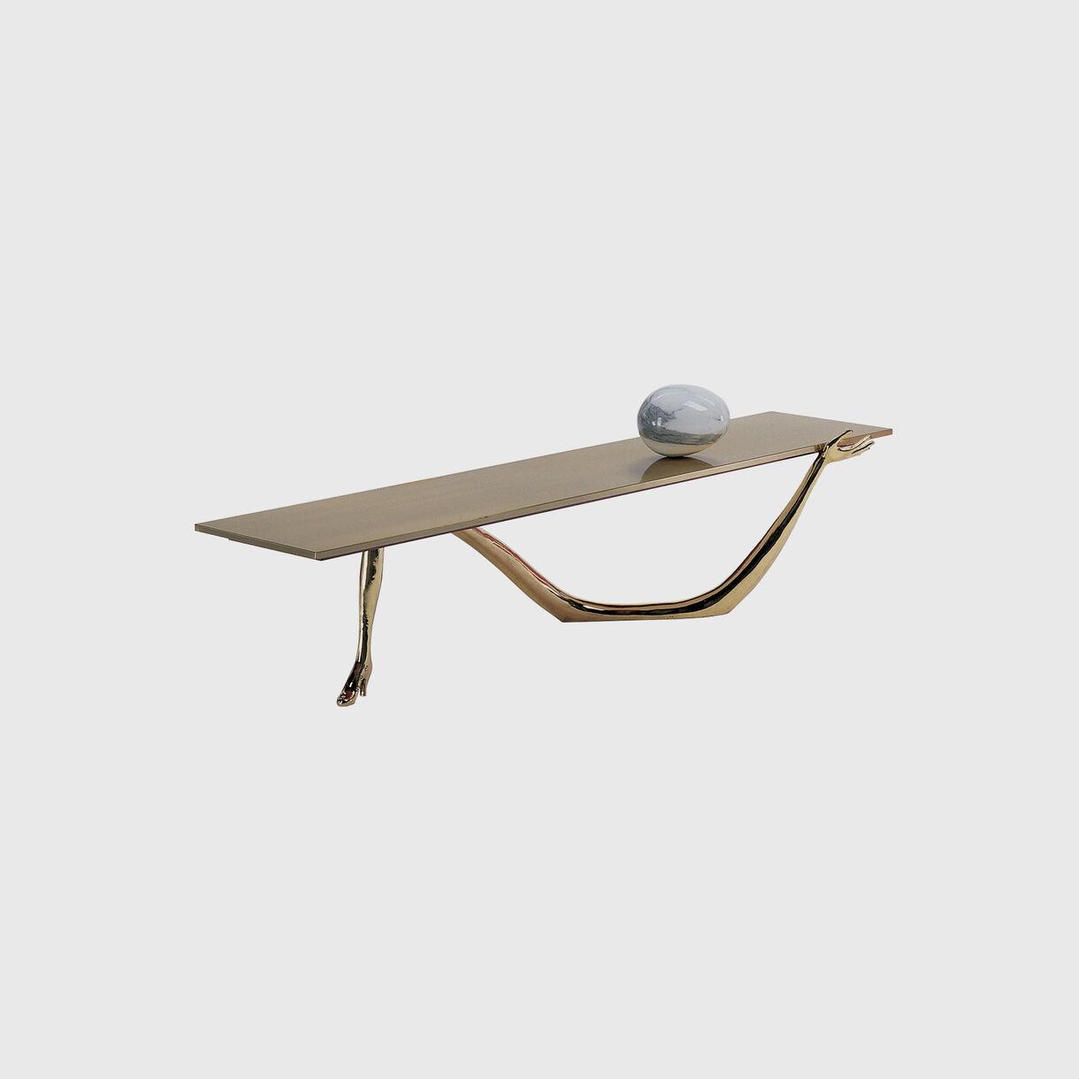 Leda Low Table